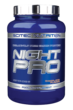 Index_scitec-night-pro