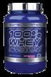 Index_scitec-100-whey-protein-blue-920g