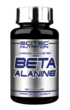 Index_scitec_beta_alanine_150caps