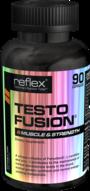 Four_reflex_testofusion