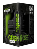 Four_trans_grenade_black_ops