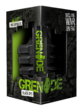 Index_trans_grenade_black_ops