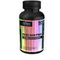 Four_reflex-zinc-matrix-90-capsules