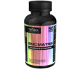 Index_reflex-zinc-matrix-90-capsules