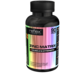 Recent_reflex-zinc-matrix-90-capsules