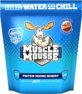 Four_muscle_mousse_pouch