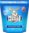 Index_muscle_mousse_pouch