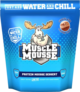 Recent_muscle_mousse_pouch