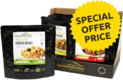 Four_performance-meals-_special_offer