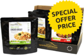 Index_performance-meals-_special_offer