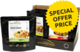 Recent_performance-meals-_special_offer