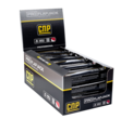 Index_cnp-pro-flapjack-cherry-almond-24-bars