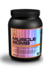 Index_muscle_bomb_pre-workout_600g