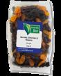 Index_berries__cherries_and_raisins