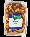 Four_brazil_nuts