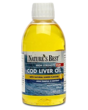 Index_cod_liver_oil_300ml