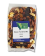 Index_delux_fruit___nut_mix