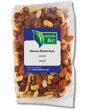Index_delux_mixed_nuts