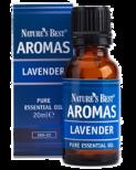 Four_lavender_oil