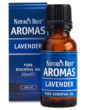 Index_lavender_oil