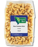 Four_raw_cashew_nuts