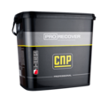 Four_cnp-pro-recover-chocolate-5kg