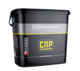 Recent_cnp-pro-recover-chocolate-5kg