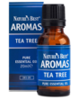 Index_tea_tree_oil