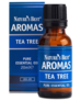 Recent_tea_tree_oil