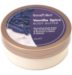Index_vanilla_spice_body_butter