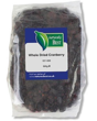 Index_whole_dried_cranberries