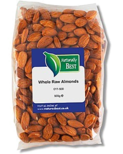 Four_whole_raw_almonds