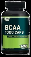 Four_bcaa_1000_200caps