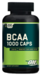 Index_bcaa_1000_200caps