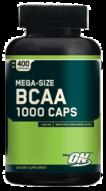 Four_bcaa_1000_400caps