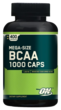 Index_bcaa_1000_400caps