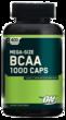 Index_bcaa_1000_400caps
