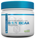 Four_pharmafirst_811_bcaa