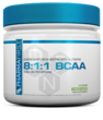 Index_pharmafirst_811_bcaa