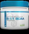 Index_pharmafirst_811_bcaa