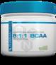 Recent_pharmafirst_811_bcaa