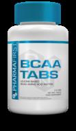 Four_pharmafirst_bcaa_tabs