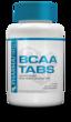 Index_pharmafirst_bcaa_tabs