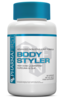 Index_pharmafirst_body_styler
