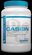 Four_pharmafirst_casein