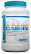 Index_pharmafirst_casein