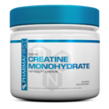 Four_pharmafirst_creatine_monohydrate