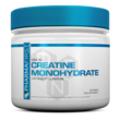 Index_pharmafirst_creatine_monohydrate