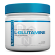 Index_pharmafirst_l_glutamine
