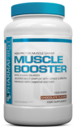 Four_pharmafirst_muscle_booster